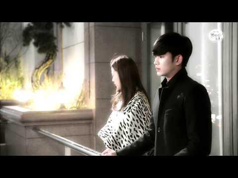[MV] 별에서 온 그대(My love from the star) 씨야/미친 사랑의 노래 김수현(Kim soo hyun), 전지현(Jun ji hyun)