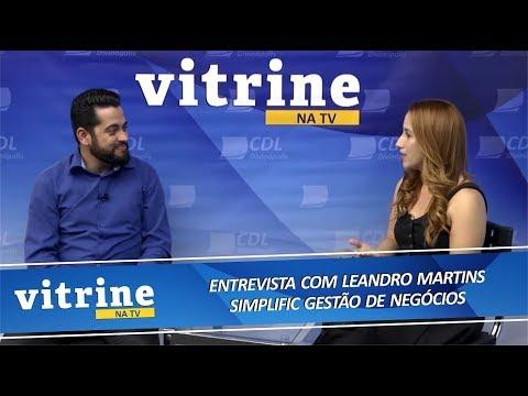 Imagem Por que sua empresa precisa de consultoria empresarial? - VITRINE NA TV 28/08/2018