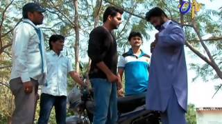 telugu-serials-video-27694-Swathi Chinukulu Telugu Serial Episode : 191