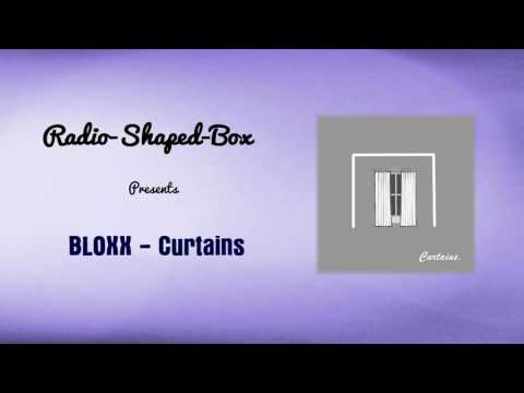 Bloxx - Curtains