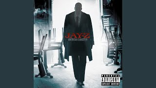 Jay-Z - Ignorant Shit (Feat. Beanie Sigel) (Official Audio)