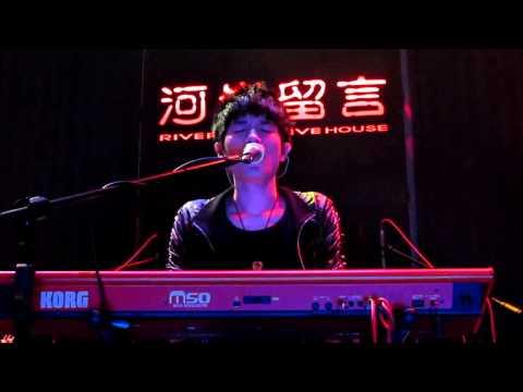 2011/10/14 蕭閎仁 - 2.第89鍵