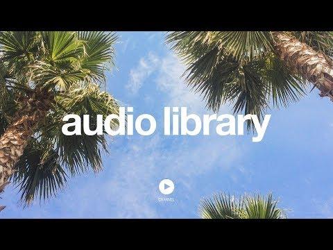 Cha Cappella - Jimmy Fontanez, Media Right Productions (No Copyright Music)