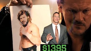15 Most Shocking Confessions Made By WWE Wrestlers After They Left The WWE