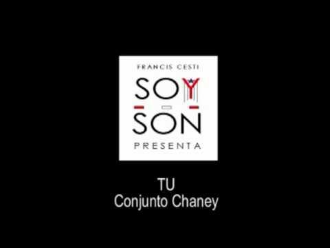 TU - Conjunto Chaney