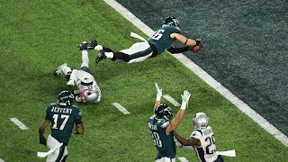 Greatest moments in PHILADELPHIA SPORTS history EAGLES, SIXERS, PHILLIES (ft. Meek Mill)