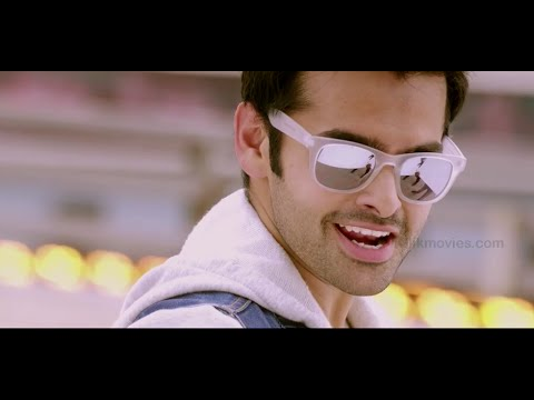 Life-Is-Beautiful-Song-From-Pandga-Chesko-Movie