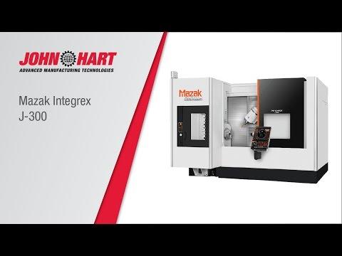 mazatrol fusion 640 m manual