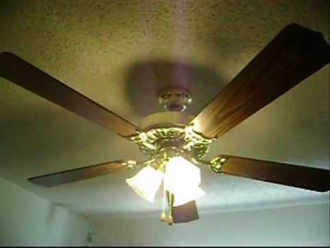 Globes For Ceiling Fans