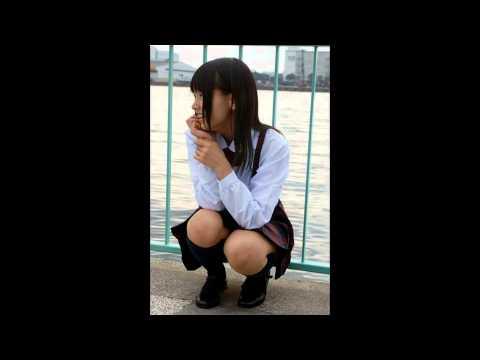 【JP.Cosplay】烏蘭託婭 (Wulan Tuoya) 愛不在就放(Ai buzai jiu fang) Ayaka Matsunaga cosplays