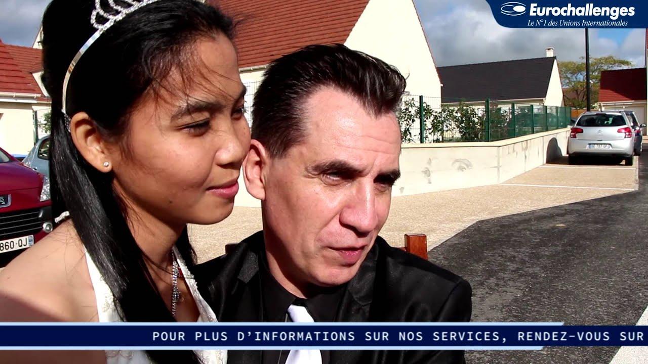 rencontre nantes madagascar femme divorcée en manque de sexe buta rencontre française gratuit