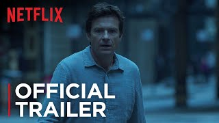 Novi trailer za Netflixovu seriju