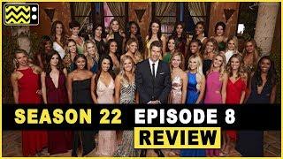 The Bachelor Season 22 Episode 8 Review & Reaction | AfterBuzz TV