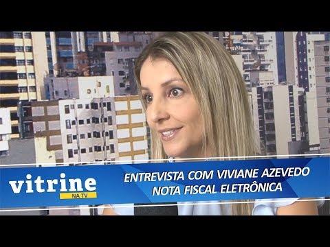 Imagem Programa Vitrine na TV do dia 20 de Março de 2018