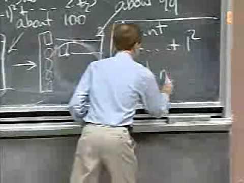 Baixar Lec 4 | MIT 18.06 Linear Algebra, Spring 2005