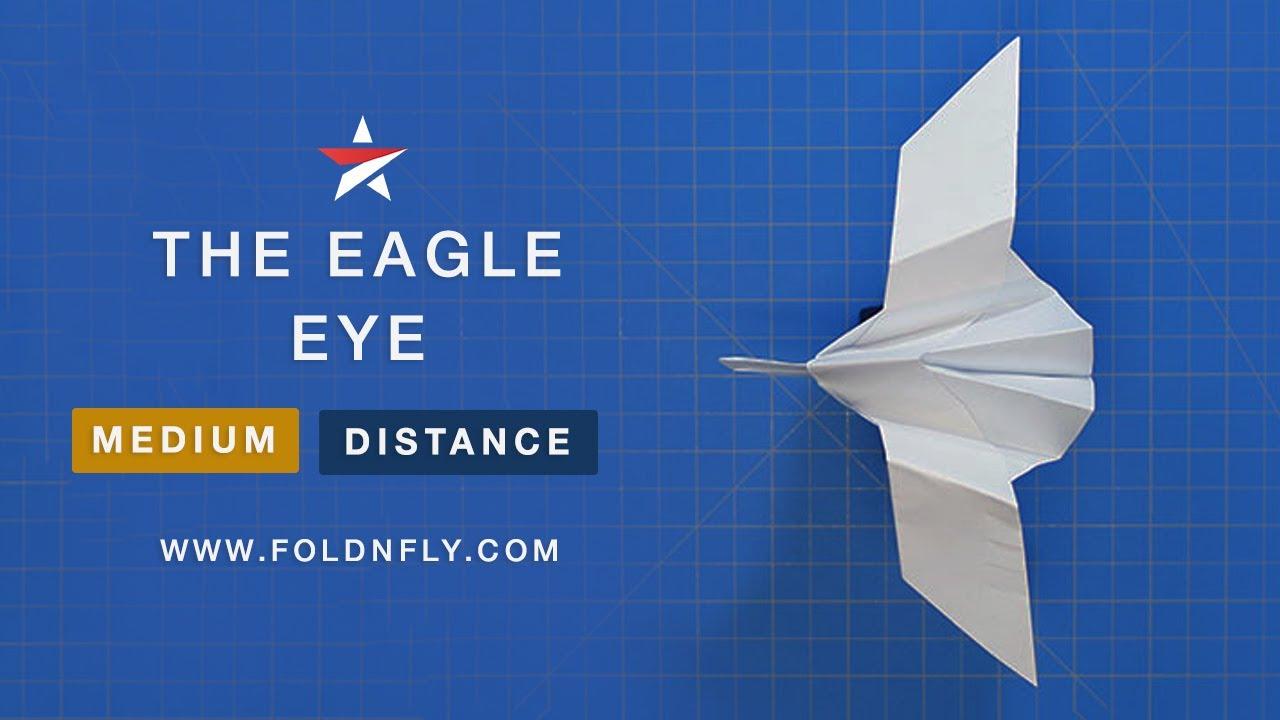 Cara Membuat Mainan Anak Origami Pesawat Helikopter APACHE Yang ... | 720x1280