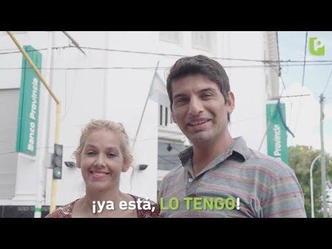 SUEÑO HECHO REALIDAD