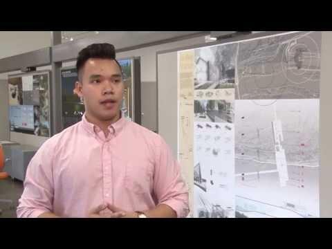 Construction Update - Park Avenue