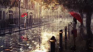 [Rainy mood] lofi hiphop & chill music mix - Best of lofi hip hop music 2018