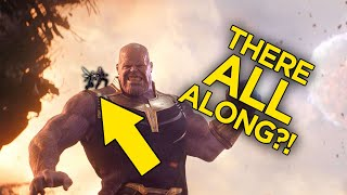 8 Best Avengers 4 Fan Theories
