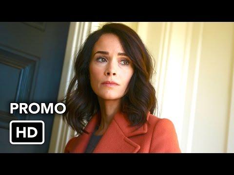 Timeless 1x06 Promo