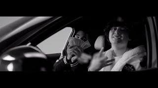 Shoreline Mafia - Musty [Official Music Video]