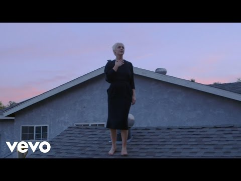 Laura Marling - Gurdjieff's Daughter