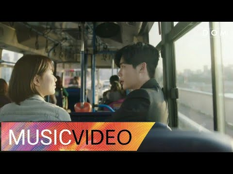 [MV] SE O(세오) - Your World (너의 세상) (While You Were Sleeping OST Part.5)