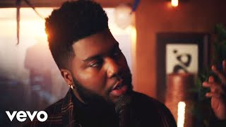 Khalid, Kane Brown - Saturday Nights REMIX (Official Video)