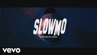 Wiatr ft. Tymek - Slow Mo (Official Video)