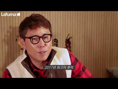 [Interview] 윤종신_민서, '좋니'의 답가 '좋아'가 탄생하기까지의 이야기