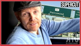 Bill Burr's Guide to Driving Etiquette: Season 1 Compilation