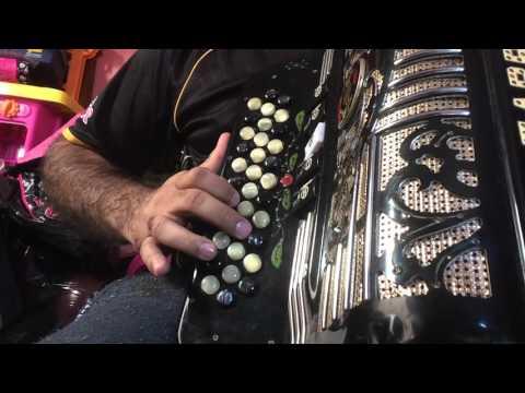 prestamela a mi calibre 50 acordeon tutorial 1era parte