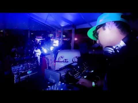 Baixar Dj Cesar Torres en 2da Rumba INFINITY INVIERNO 2013