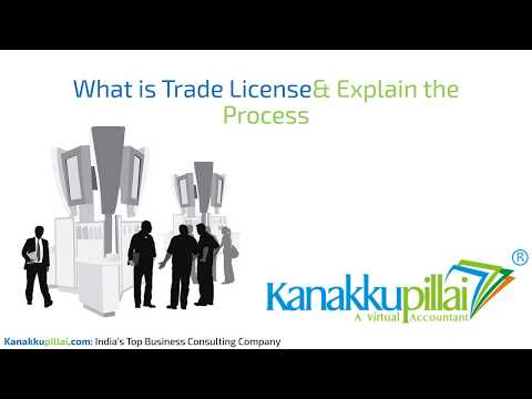 Chennai Trademark Registration Services