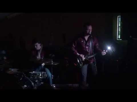 Собаки Качалова -  Колонизация - Live 2013