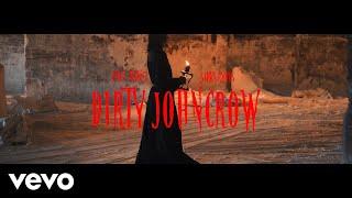 VYBZ KARTEL, SIKKA RYMES – DIRTY JOHN CROW [OFFICIAL VIDEO]