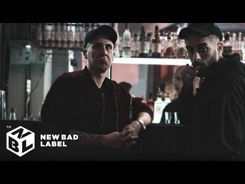 "ReTo ft. Quebonafide - ""Sorry Dolores"" (prod. Sergiusz) Official BOA Video"