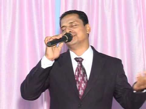 malayalam christian devotional song