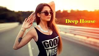 Deep House Vocal Mix, Best Deep House, Deep House Music[Raduga Music Mix]