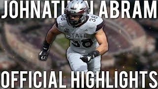 """""""The Hardest Hitter in the SEC"""" 
