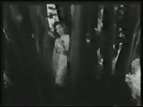 Club del clan (1964) Chico Novarro  y Violeta Rivas