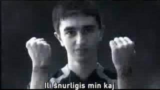 (VIDEO 5iorkvb7gnU)