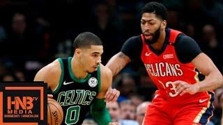 Celtics Schedule - Watch Videos - Boston Celtics vs New York ... a055705d3