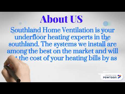 Visit Southland Home Ventilation for Heat Pump Cleaning at Affordable Price
