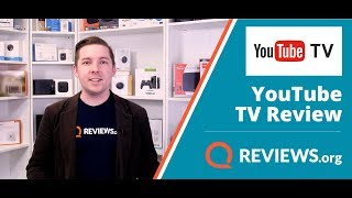 YouTube TV Review 2018 | Is YouTube TV Good or Bad?