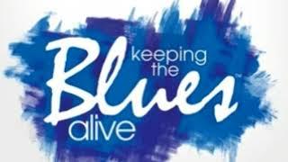 Relaxing Sweet Blues Music No 5 | Vol 2 Mix Songs | www