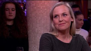 """Executie Clinton Young afgewend: """"Dit is het best  - RTL LATE NIGHT"""
