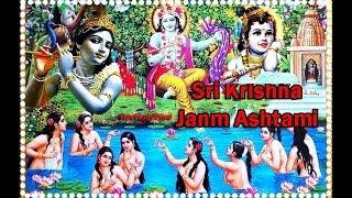 Krishna Birth | Education | Life Cycle | Love | War | Death | Full Story Rustamehind
