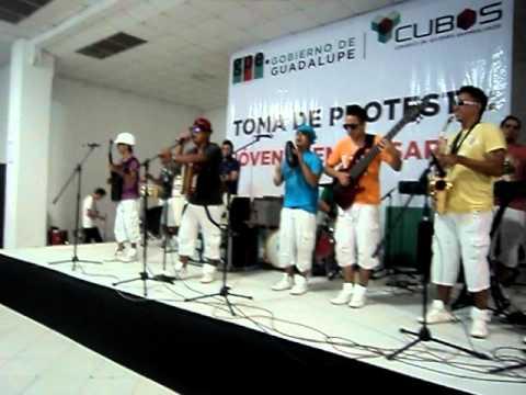 Infiel- La Fievre Looka (en vivo) By:Corazones